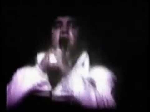 Elvis presley - Help me/Why me lord - www.ziel-online.nl
