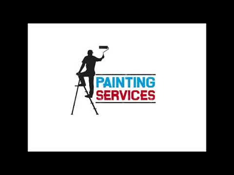 Best house and office Painters and civil contractors in Noida, Gurugram, Delhi and NCR