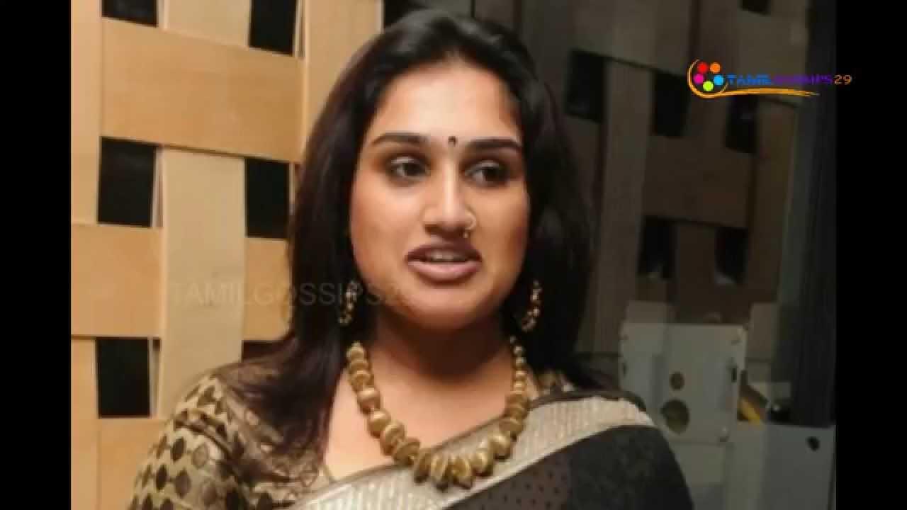 Vanitha Vijayakumar Vanitha Vijayakumar new pictures