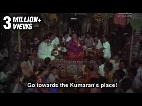 Kundrathile Kumaranukku Kondattam - Deivam - Devotional Tamil Song