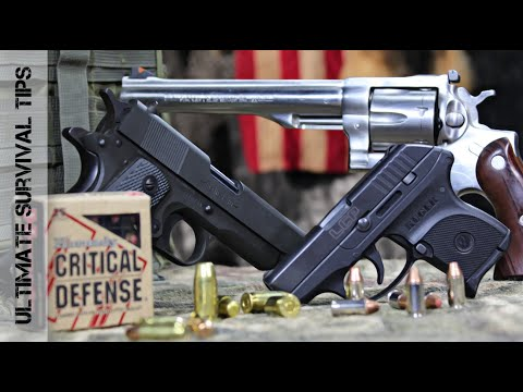 beginners-guide-to-self-defense:-how-to-pick-your-first-firearm-:-gear-cave---ep.-3