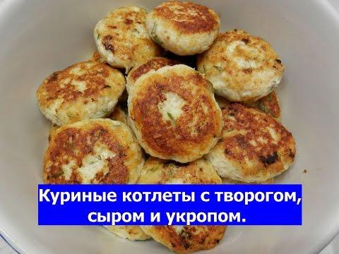 Варенье «пятиминутка» - кулинарный рецепт