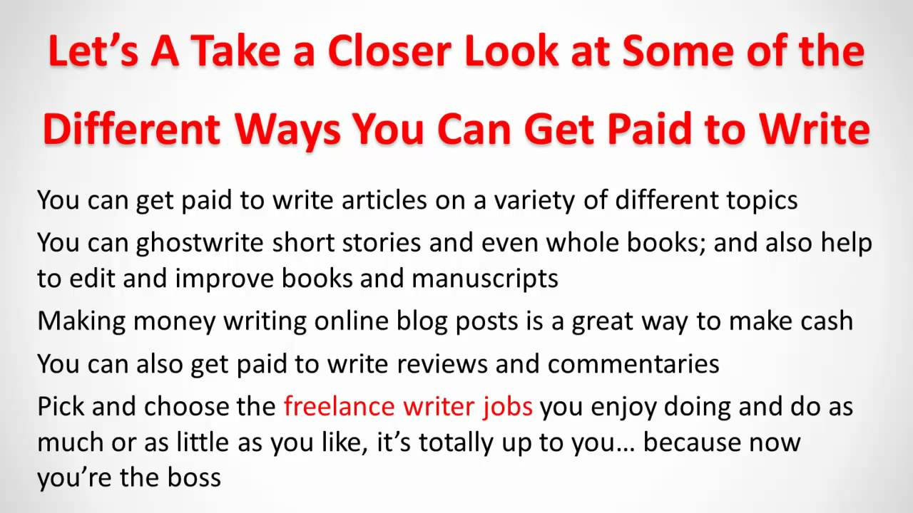 lance writer online best ideas about online writing jobs  make money writing online lance writer jobs make money writing online lance writer jobs