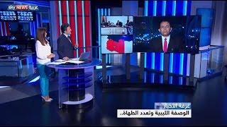 الوصفة الليبية وتعدد الطهاة