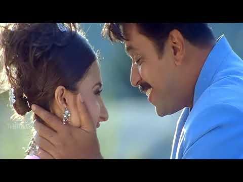Malai Katru Vanthu - Vedham HD