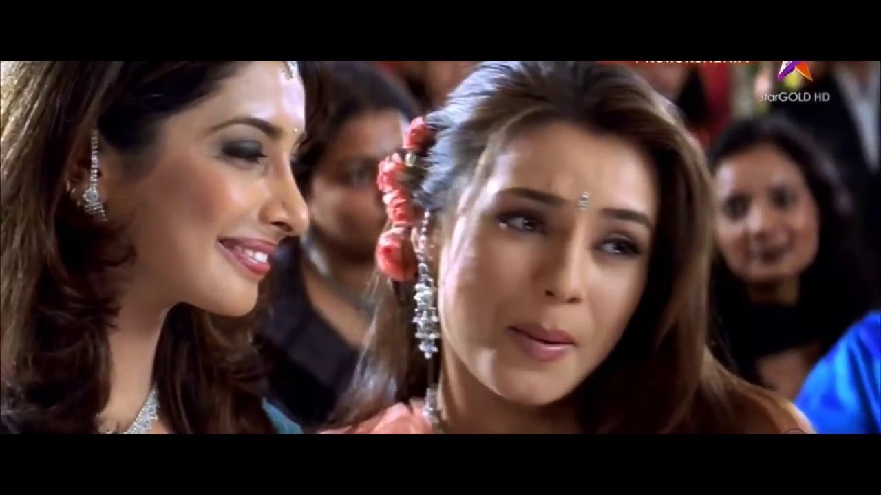 2000 Hindi Songs Mp3 Download - MusicPleer