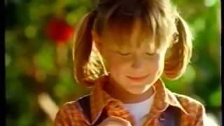 Lifetime commercial breaks (November 14, 1999) thumbnail