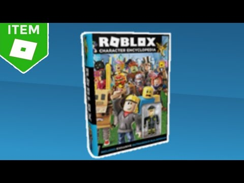Roblox Character Encyclopedia Working Roblox Promo Codes 2019