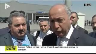 Yézidis d'Irak c'est la disparition de tout un peuple  Ezidi.fr