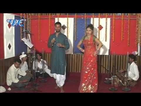 लयेदारी मुक़ाबला - Gadhai Me Dub Mari | Budha Vyas | Bhojpuri Hit Muqabala