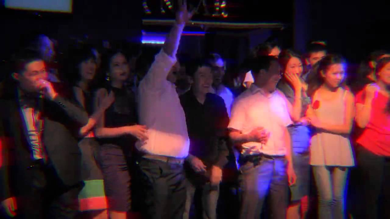 Ночной клуб кокшетау в к ночные клубы с 18 лет
