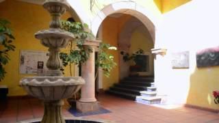 Tesorería y Hacienda Municipal