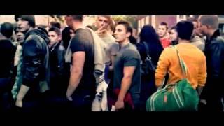 FARID BANG - DU FEHLST MIR FEAT. ZEMINE (HD VERSION)