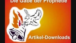 Bibelverse über Worte (gesprochen) - prophetenschule.org