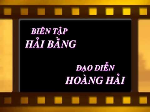 Nguyen Van Meo part 1