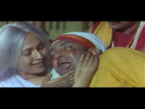 Action Scene || Banihar - बनिहार || CG Film || सुपरहिट छत्तीसगढ़ी फिल्म || Lakhi Sundrani