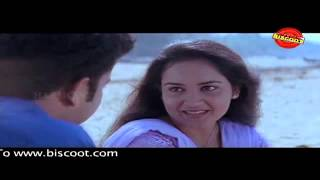 Video Indriyam Malayalam Movie  Secne download MP3, 3GP, MP4, WEBM, AVI, FLV Agustus 2017