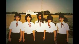 (ムビコレTOPはこちら) http://www.moviecollection.jp/