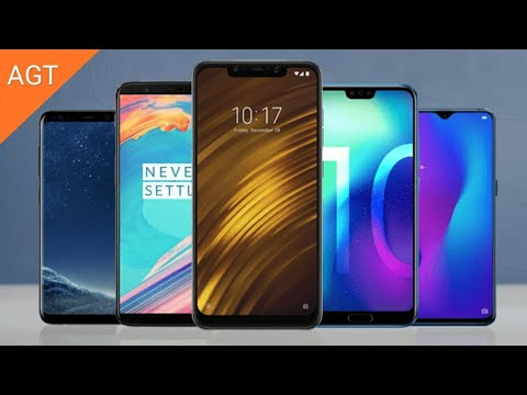best-smartphone-under-15000-|-best-mobile-under-15000-in-india-2019