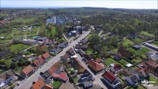 Lohals Denmark (Langeland)