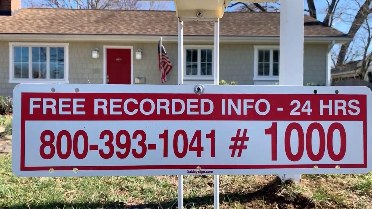 110 Simms Drive, Annapolis MD Coming Soon Listing & Open House