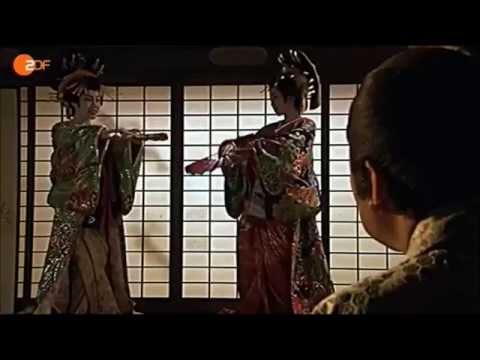 Frühe Neuzeit (Japanisches Kaiserreich)