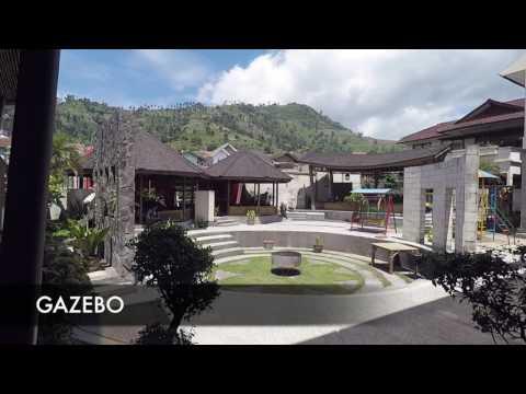 saung-balibu-hotel-&-resto