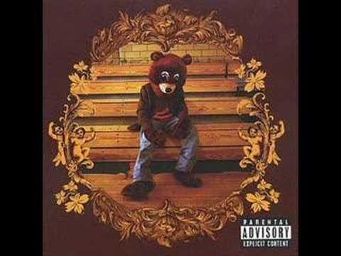 kanye-west---all-falls-down