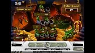 видео Tales Of Krakow – игровой автомат с бесплатной игрой онлайн