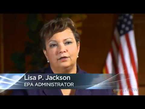 Energy Spotlight on oil ND & Texas 3 of 3
