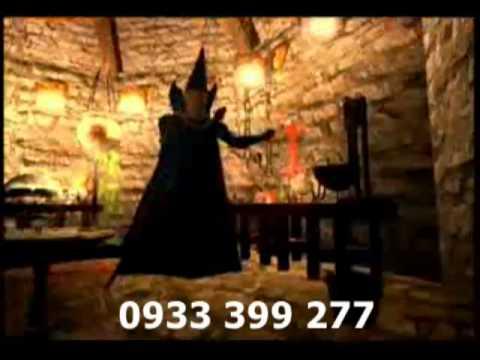 Lắp đặt phòng phim 4d toàn quốc, phim 4d online lâu đài phù thủy.mp4