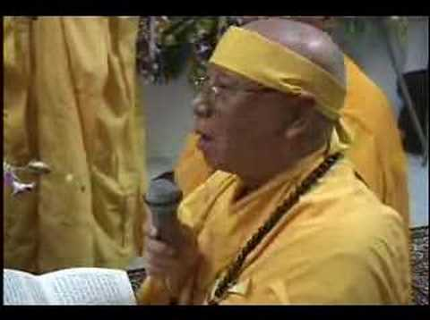 Tang Le Co Hoa Thuong Thich Duc Niem 16/76