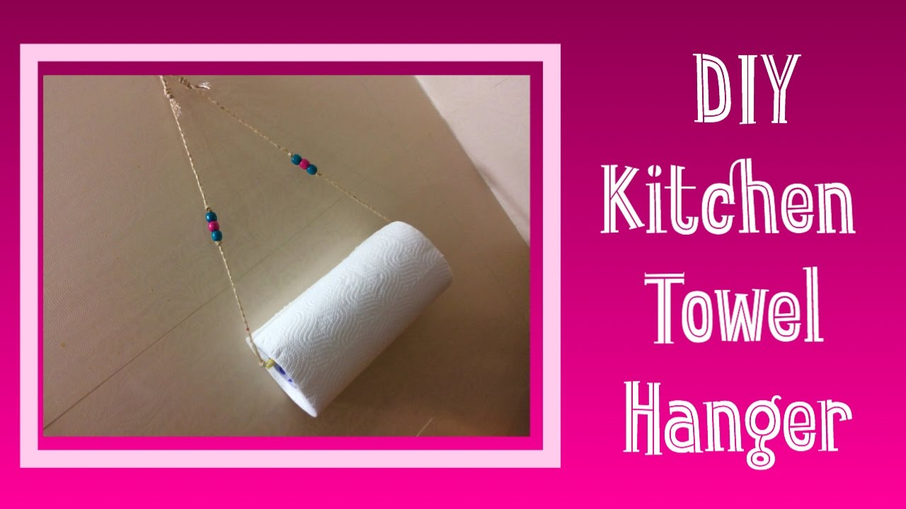 Kitchen towel hanger clip is useful for keeping kitchen clothes and rubber gloves 100 adhesive