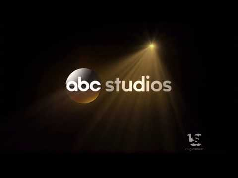 Jackhole Industries/ABC Studios (2018)