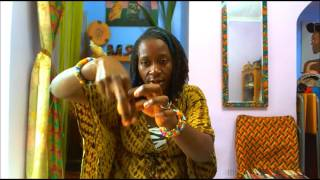 Sisterlocks Locking Patterns, Locks Rotation, Interlocking Healthy Locks Chat #160