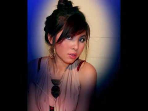 Thuy Khanh- Khi nao em buon