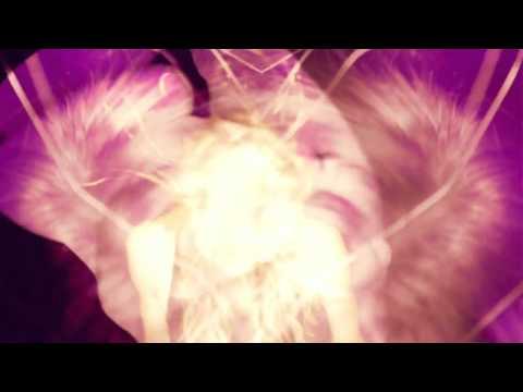 Elisa King & Deepmode   Shady Lover radio mix