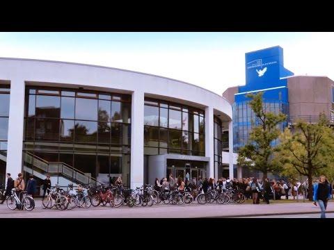 Unsere Uni: ein Campus-Clip