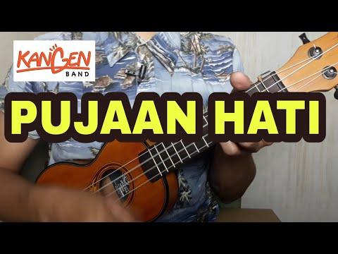 kangen-band-pujaan-hati-cover-ukulele-senar-4