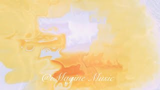 iMagine Music Podcast - Ep.5: Muscle Relaxation With Colour (English)