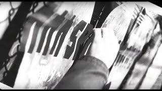 ガガガSP「イメージの唄」MUSIC VIDEO
