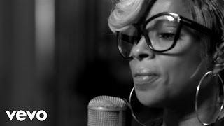 Watch Mary J Blige Therapy video