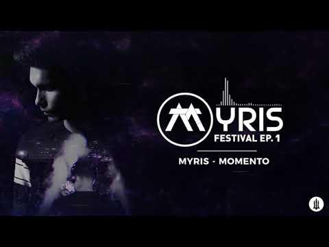 Myris - Momento