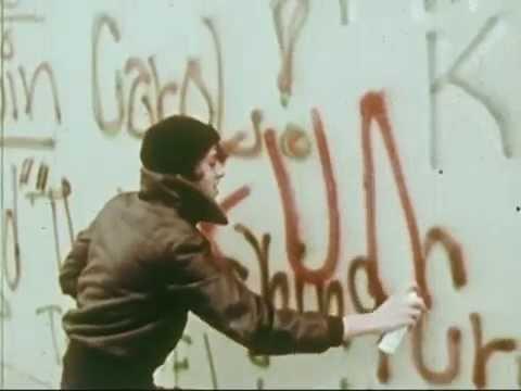 Graffiti: Fun or Dumb - Riffs