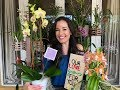 Mother S Day New Orchid Care Tips How To Water Phalaenopsis Orchids