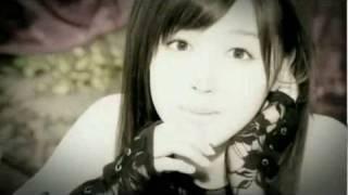 久住小春 モーニング娘。 ソロパート集 久住小春 動画 17