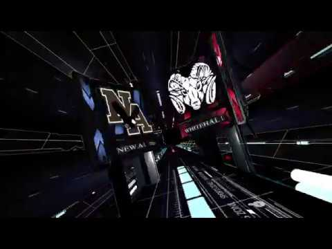 Whitehall Yearling vs New Albany   OSHAA Playoffs 1st Round