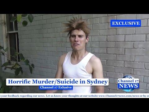 Commercial News in Australia