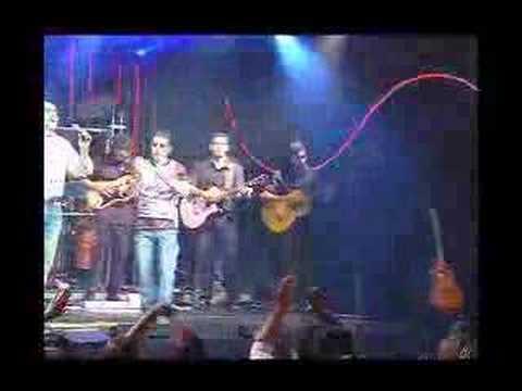 Celeiro Musical_Ney E Nando - Pra Lá De Bagdá