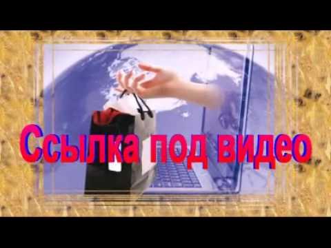 Работа в Екатеринбурге 66 96 вакансии и резюме подбор
